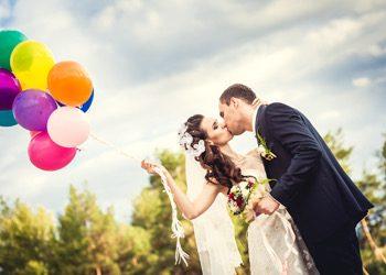 Specialty Balloon Printers Photographs