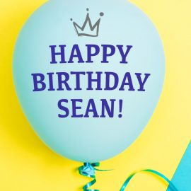 Specialty Balloon Printers 13 Awesome Personalised Gift Ideas