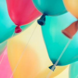 Specialty Balloon Printers Ultimate Guide To Custom Balloon Accessories